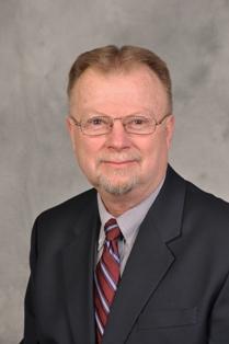 Paul E. Norcross