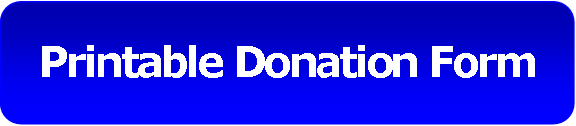 PDF Donate Button