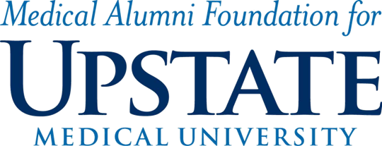 Upstate Medical Alumni