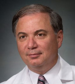 Robert A. Dracker, MD '82
