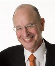 Dr. Alderman
