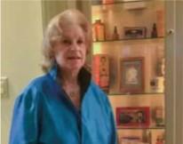 Carol Bender