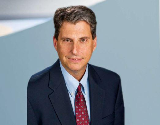 Gabriel Cohn, MD '86