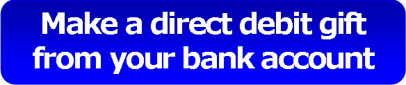 Direct Debit button