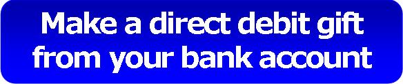 Direct Debit button