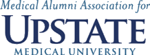 Medical Alumni Association for Upstate Medical University